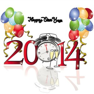 Gambar-Happy-New-Year-2014-Keren