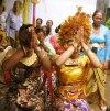 Perkawinan Menurut Hukum Hindu Blog Nak Belog - Perkawinan Hindu, Apa Kewajiban Suami Istri Dalam Perkawinan Hindu Tribun Bali