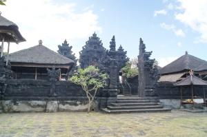 Pura-Watu-Klotok-Kabupaten-Klungkung