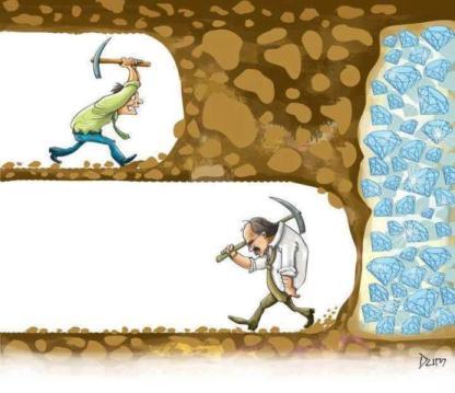 Motivasi-Untuk-Tidak-Menyerah