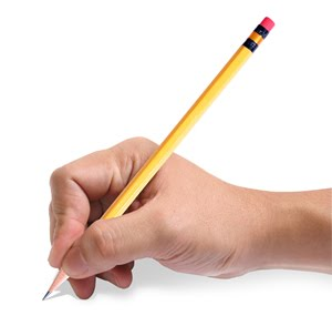 pencil_hand_1000794_62290737