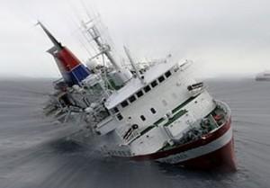 Kapal-tenggelam (1)