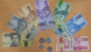 uang-baru